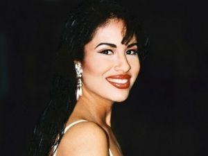 ¡Entérate quién asegura que Selena Quintanilla sigue viva!