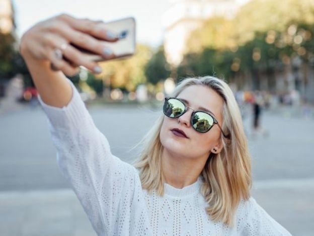 ¿Qué dice Instagram sobre tu salud mental?