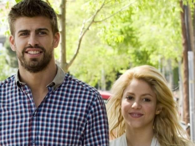 Descubre qué dijo Shakira sobre tener más hijos con Gerard Piqué