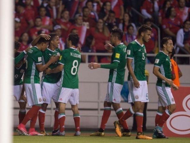 ¡Analizados por Fluminense!