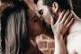 Viernes de sexo: 3 posiciones para tener relaciones a escondidas