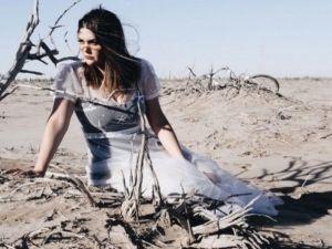 Yuridia lanza sencillo y ¡ya le ganó a Taylor Swift en México!