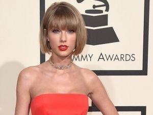 Escucha 'Gorgeous', la nueva canción de Taylor Swift