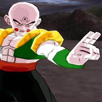 ¡Estas son las fusiones más raras de 'Dragon Ball'!