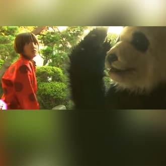 Así se ve 'Ranma' en la vida real, según su película live action