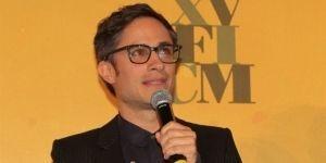 'Coco' hace historia en el Festival  de Cine de Morelia
