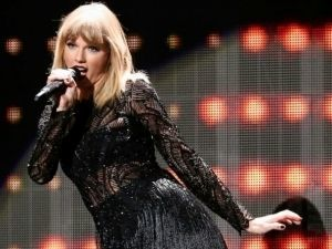 ¿A quién va dedicada 'Gorgeous', la nueva canción de Taylor Swift?
