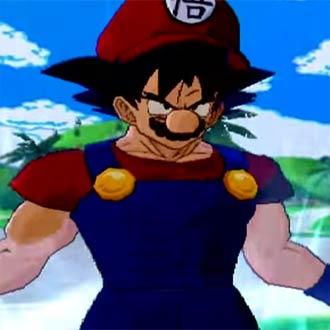 ¡Teorías de 'Dragon Ball Z' que te van a dejar pensando!