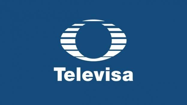 Grupo Televisa nombra a Bernardo Gomez y a Alfonso de Angoitia Co-Presidentes Ejecutivos de Grupo Televisa