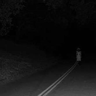 ¡En estos caminos del mundo no deja de haber actividad paranormal!