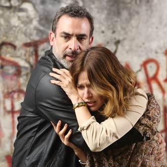 Esperamos que 'Dogma' sorprenda al público: Leonardo Zimbrón