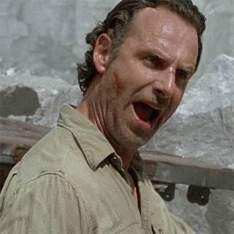 ¡Aseguran que 'The Walking Dead' podría durar 50 años!