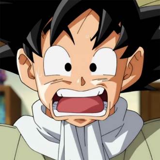 ¿'Dragon Ball Super' podría llegar a su fin pronto?