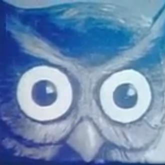 'Canal 5' terminaba sus transmisiones con esta hermosa animación