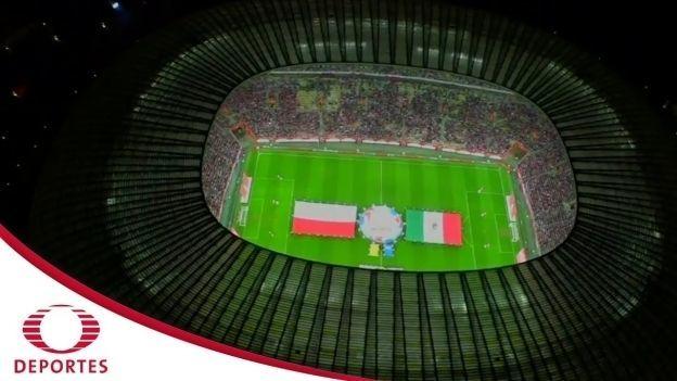 Televisa Deportes líder de audiencia
