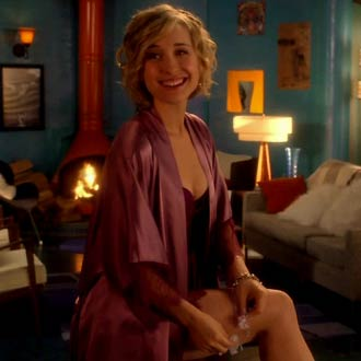 ¡Esta actriz de 'Smallville' es acusada de liderar una secta sexual!
