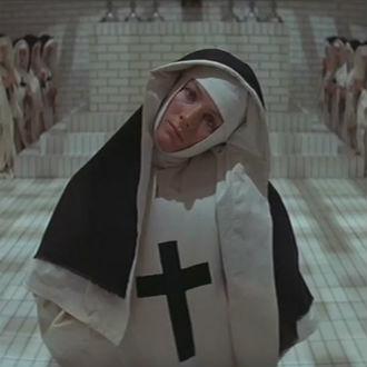 El sacerdote detrás de las monjas endemoniadas de Loudun