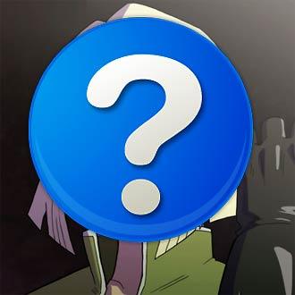 ¡Este es el look que tendría el poderoso 'Androide 35' en 'Dragon Ball'!