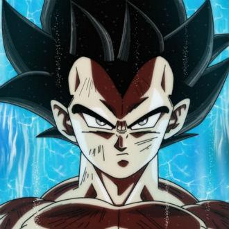 ¿'Vegeta' alcanzará el Ultra Instinct en 'Dragon Ball Super'?