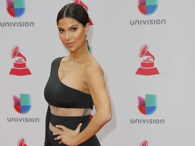 Los mejores y peores vestidos de los Latin Grammy