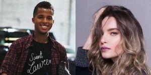 Aseguran que Belinda lanza nueva indirecta a Giovani dos Santos