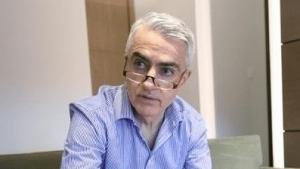 Grupo Televisa lamenta la muerte del director general de Izzi