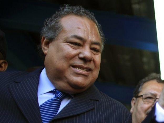 FIFA imparte justicia