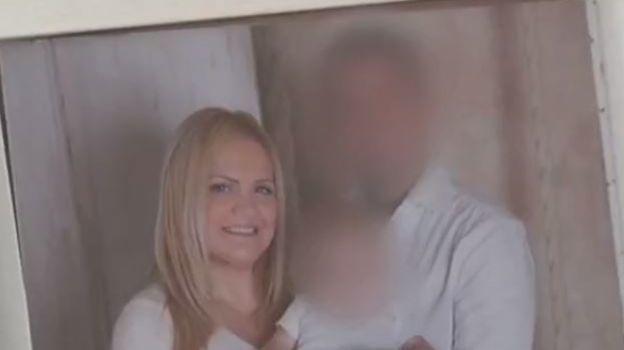 Familia de Pilar Garrido, española asesinada en México, duda de investigación