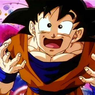 Problemas mentales de los personajes de 'Dragon Ball'