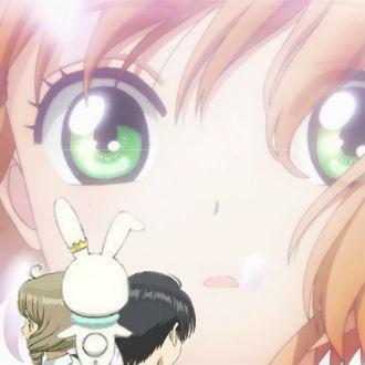 Conoce a los nuevos personajes de 'Sakura Card Captor'