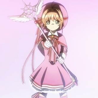 El nuevo anime de 'Sakura' estrenó otro tráiler ¡y no podemos con la emoción!