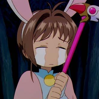 ¡Ya revelaron cuánto durará nuevo anime de 'Sakura' y no sabemos si reír o llorar!