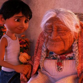 'Coco' es la más nominados en los premios dedicados a la animación