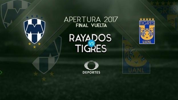 Televisa Deportes gana en audiencia