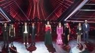 Finalistas de La Voz... México