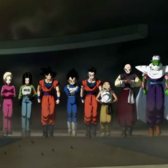 Interpretan por primera vez en vivo este opening de 'Dragon Ball Super'