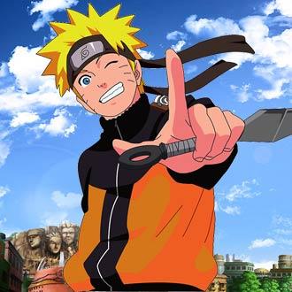 ¡Las frases dichas por 'Naruto' que te enseñarán a nunca rendirte!
