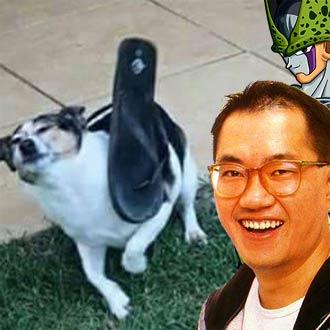 ¡Toriyama les da chanclazo a los que rechazan a 'Cell'! Revela su verdadero poder