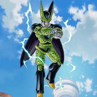 ¡'Cell' llega a 'Dragon Ball Super' y no creerás la razón por la que volvió!
