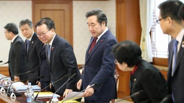 Norcorea participó en últimos ciberataques a criptomonedas: Seúl