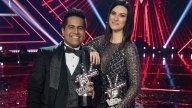 Oaxaca triunfa en 'La Voz...México'