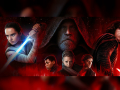 Juguetes sexuales de 'Star Wars' para sentir 'el despertar de la fuerza'