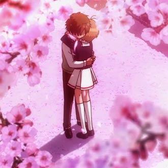 ¡Así abrazó 'Shaoran' a 'Sakura' en nuevo tráiler y tu corazón va a emocionarse!