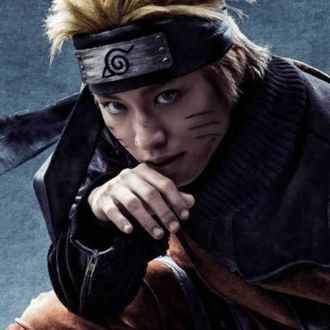 ¡Pide creador de 'Naruto' 'esperar' llegada de su manga a Hollywood!