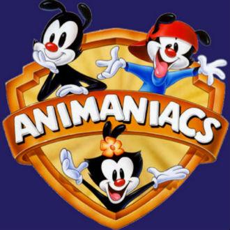 ¡'Animaniacs' tendrán dos temporadas nuevas!