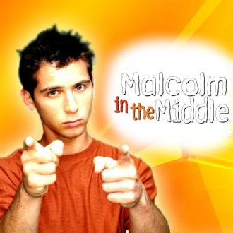 'Reese' quiere nueva temporada de 'Malcolm'