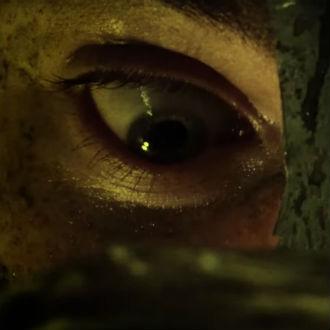 5 cortos de horror de 15 segundos que te pondrán a sudar
