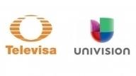 Grupo Televisa y Univision Communications Lanzan el Primer Programa Piloto de Televisión a Nivel Global para Conectar Con Audiencias Hispanas