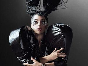 Revelan exigencias de Lady Gaga durante su visita a España