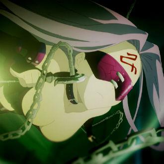 Esta película de anime volvió locos a los japoneses, ¡y ya se estrenó en México!